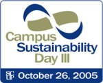 CSD Logo 2005