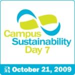 CSD Logo 2009