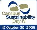 CSD Logo 2006